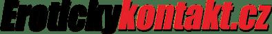 Erotickykontakt_logo