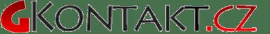 gkontakt_logo
